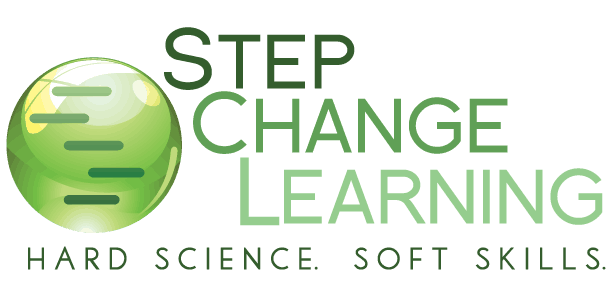 Step Change Learning